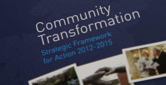 community-transformation-sfa2012-2013